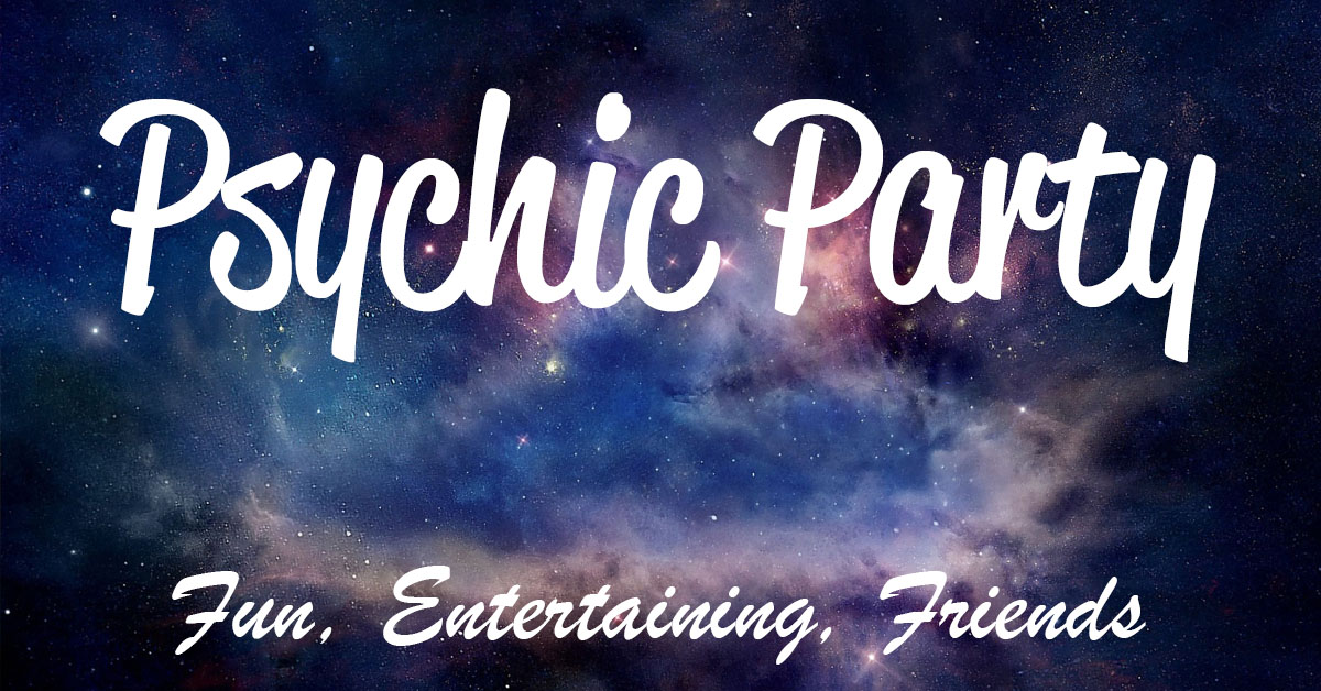 Psychic Readings Near Me >> My Psychic Gallery Hobart In